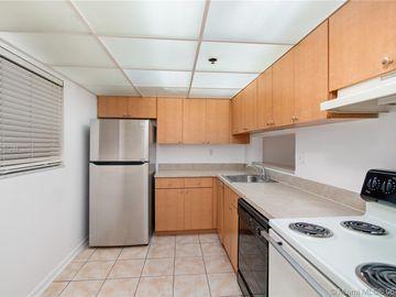 8730 SW 133rd Avenue Rd #203, Miami, FL, 33183,
