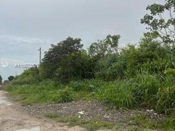 15648 SW 202 AVE, Miami, FL, 33187,
