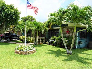 8731 Ridgeland Dr, Cutler Bay, FL, 33157,