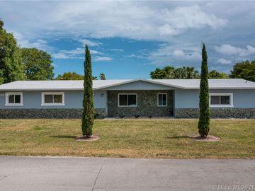 8004 SW 102nd St, Miami, FL, 33156,
