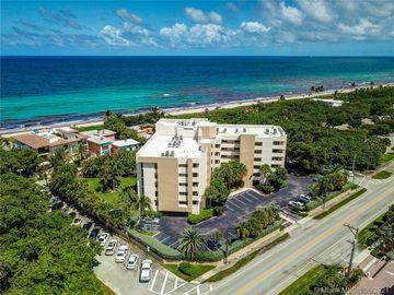 4201 N Ocean Dr #501, Hollywood, FL, 33019,