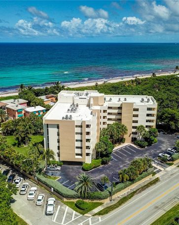 4201 N Ocean Dr #501 Hollywood, FL, 33019