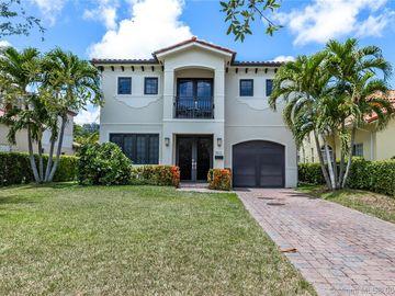 1513 Algardi Ave, Coral Gables, FL, 33146,
