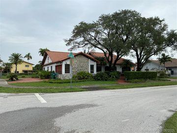 13361 SW 5th St, Miami, FL, 33184,