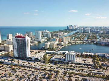 1755 E Hallandale Beach Blvd #2103E, Hallandale Beach, FL, 33009,