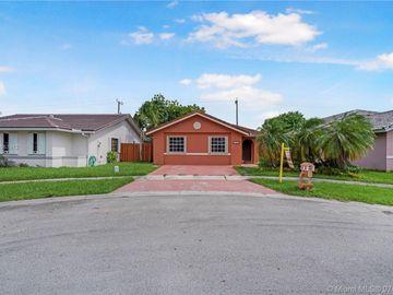 13282 SW 40th Ter, Miami, FL, 33175,
