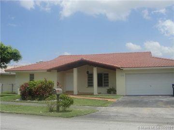 Undisclosed Address, Miami, FL, 33165,