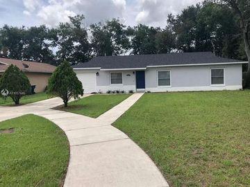 431 James Pl, Saint Cloud, FL, 34760,