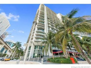 690 SW 1st Ct #2127, Miami, FL, 33130,