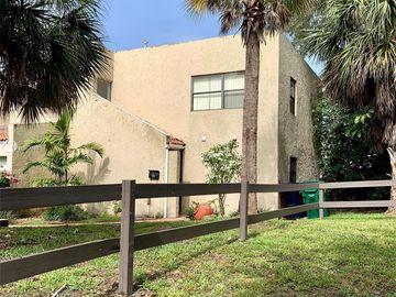 7102 SW 113th Ave #0, Miami, FL, 33173,