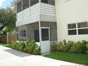 Undisclosed Address, Palm Beach Gardens, FL, 33410,