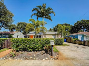 1516 NW 3rd Ave, Fort Lauderdale, FL, 33311,