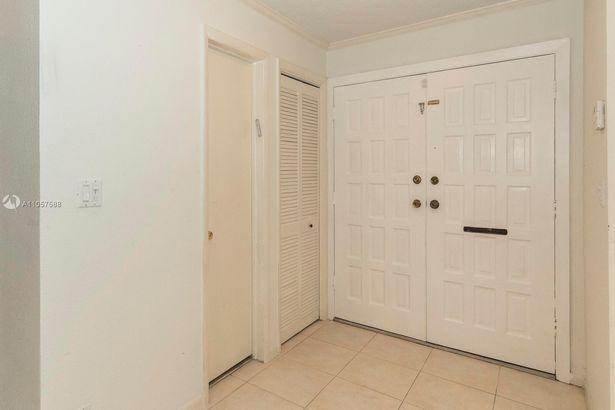 3501 SE Keyser Ave #16
