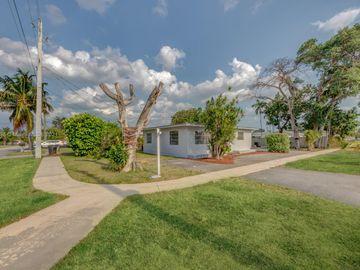 17145 NE 4th Ave, North Miami Beach, FL, 33162,