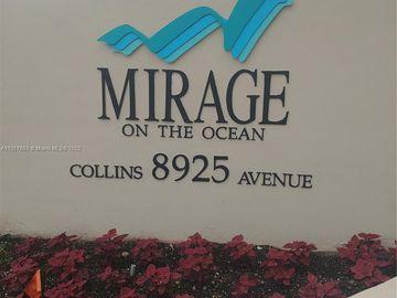 8925 Collins Ave #4B, Surfside, FL, 33154,