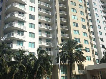 1755 E Hallandale Beach Blvd #901E, Hallandale Beach, FL, 33009,