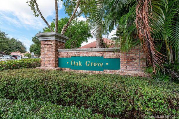 2785 Oak Grove Rd