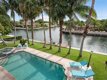 12930 Deva St, Coral Gables, FL, 33156,