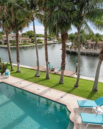 12930 Deva St Coral Gables, FL, 33156