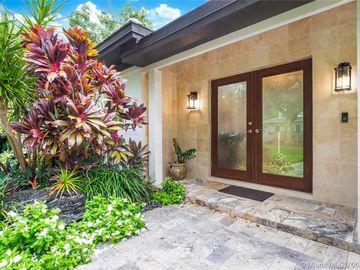 410 Caligula Ave, Coral Gables, FL, 33146,