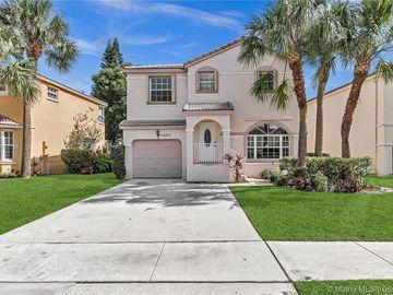 15271 NW 6th Ct, Pembroke Pines, FL, 33028,