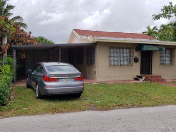 2102 SW 14th Ave, Miami, FL, 33145,