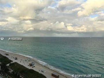6767 Collins Ave #1810, Miami Beach, FL, 33141,
