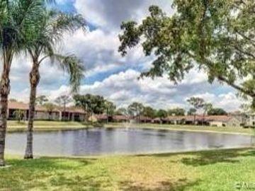 708 Sunny Pine Way #E1, Green Acres, FL, 33415,