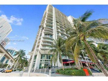 690 SW 1st Ct #2527, Miami, FL, 33130,