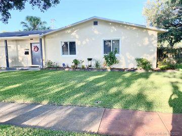 5222 SW 91 Terrace, Cooper City, FL, 33288,