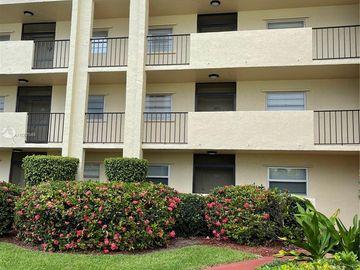 23247 N Barwood Ln N #201, Boca Raton, FL, 33428,