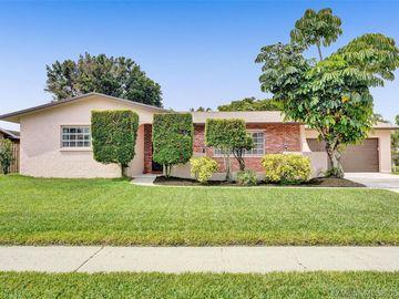 4040 Edgewood Pl, Coconut Creek, FL, 33066,