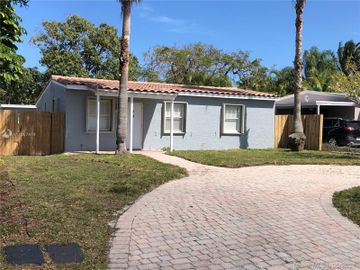 1636 NW 6th Ave, Fort Lauderdale, FL, 33311,