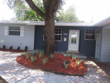 9130 SW 73rd St, Miami, FL, 33173,