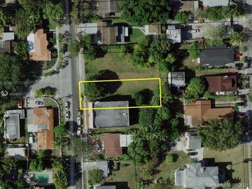 1001 SW 15th Ave, Miami, FL, 33135,