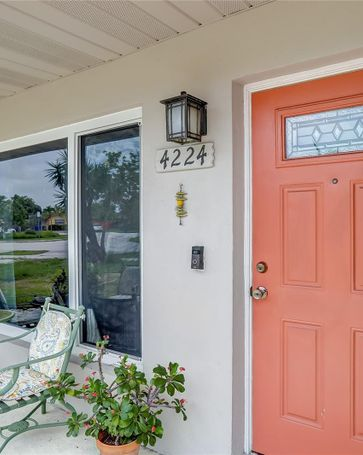 4224 SW 20th St Fort Lauderdale, FL, 33317