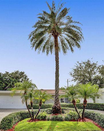 6631 NE 21st Ave Fort Lauderdale, FL, 33308