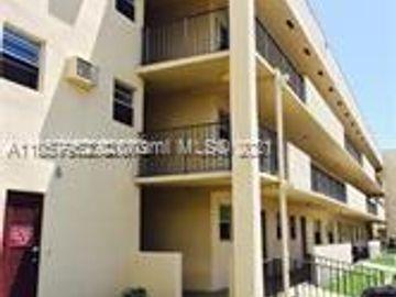 1630 Embassy Dr #309, West Palm Beach, FL, 33401,