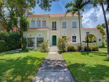 2350 Prairie Ave, Miami Beach, FL, 33140,