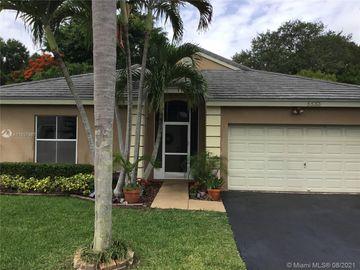 5533 NW 55th Terrace, Coconut Creek, FL, 33073,