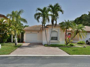 9917 NW 31st St, Doral, FL, 33172,