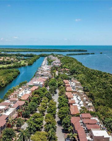 6147 Paradise Point Dr #6147 Palmetto Bay, FL, 33157