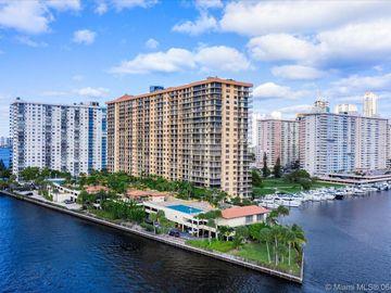 290 174th St #2314, Sunny Isles Beach, FL, 33160,