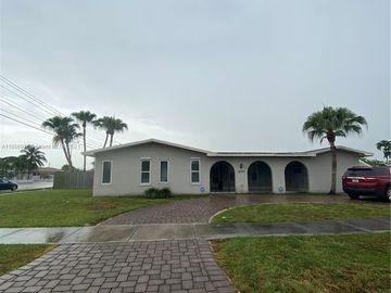 10700 SW 60th St, Miami, FL, 33173,