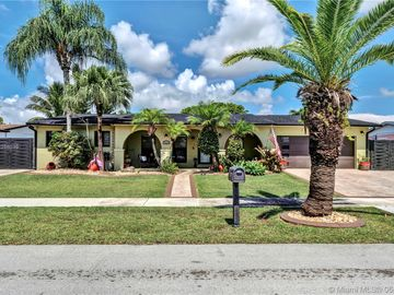 7620 SW 146th Ave, Miami, FL, 33183,