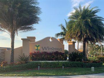 11613 NW 78th St #11613, Doral, FL, 33178,