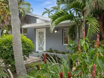 265 Glenridge Rd, Key Biscayne, FL, 33149,