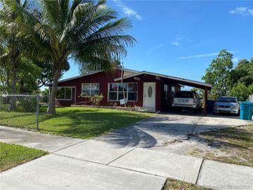 152 NW 14th Ave, Boynton Beach, FL, 33435,