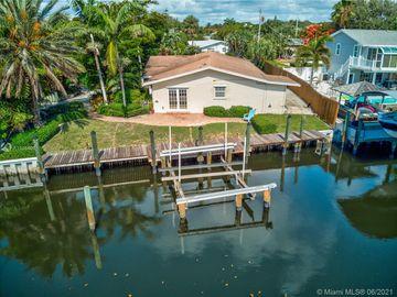 2561 Old Donald Ross Rd, Palm Beach Gardens, FL, 33410,
