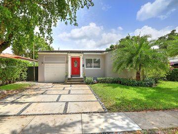 6347 SW 10 Ter, West Miami, FL, 33144,